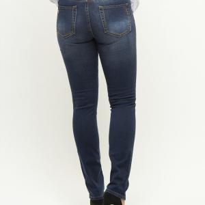 24/7 Jeans Rose S17 Dark