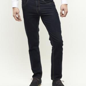 24/7 Jeans Palm S02 dark
