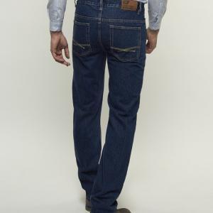 24/7 Jeans Teak D10