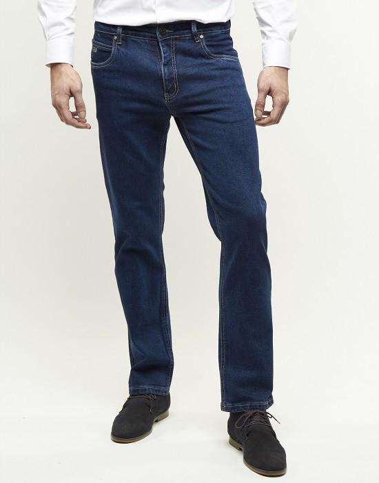 24/7 Jeans Beech S30