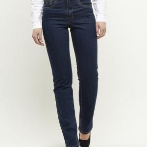 24/7 Jeans Dahlia medium blue