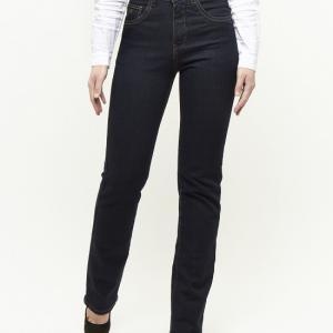 24/7 Jeans Dahlia dark