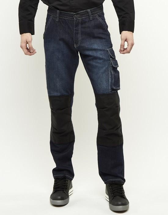 24/7 Jeans Bison D30