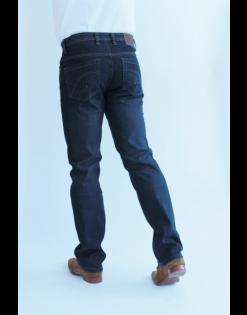 Faster-Jeans-Ultra-Dark