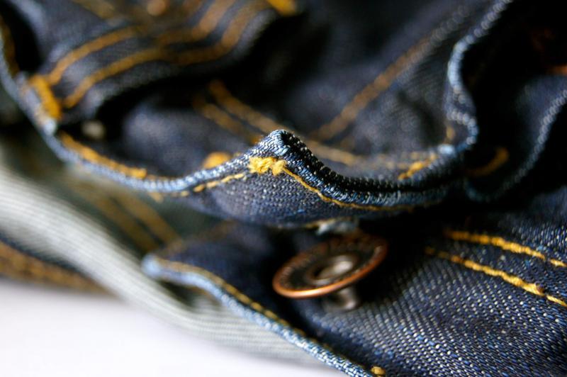 Jeans wassen (6)