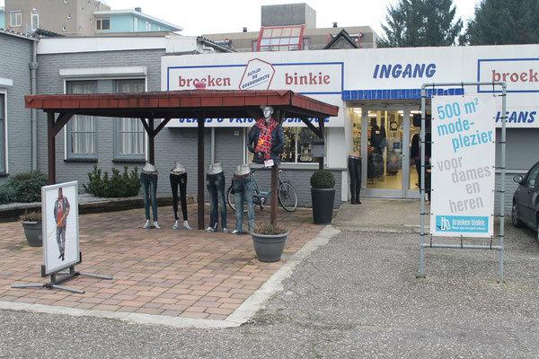 Openingstijden Broeken Binkie (4)