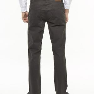 24/7 Jeans PALM T60 FORGED IRON