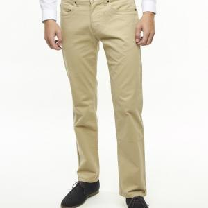 24/7 Jeans PALM T60 TWILL SAND