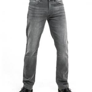 Faster Jeans Bruno Grey