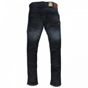 Cars Jeans-Yareth Stretch Denim Cairns Wash