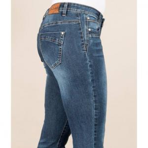 64e6d84c54e063 Red Button Jeans Jimmy mid stone used