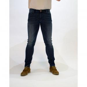 Cars Jeans Ancona Jog Denim Dark Used