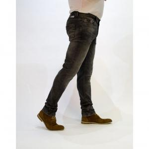 Cars Jeans Blast Denim Black Used