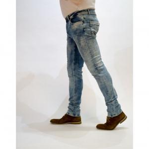 Cars Jeans Blast Denim Stone Fancy Used