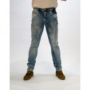 Cars Jeans Blast Denim Stone Fancy Used