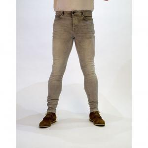 Cars Jeans Dust Denim Super Skinny Grey Used