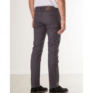 New Star Jeans Jacksonville Antra