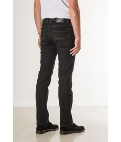 New Star Jeans Jacksonville Blue Black