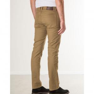 New Star Jeans Jacksonville Camel