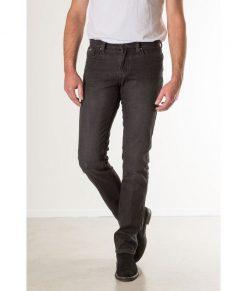New Star Jeans Jv Slim Black