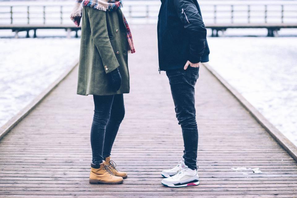 Lichte Spijkerbroek Heren : Broeken binkie spijkerbroeken specialisten uit de achterhoek