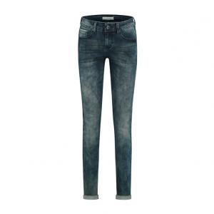 Red Button Jeans Kate Brown Overdye