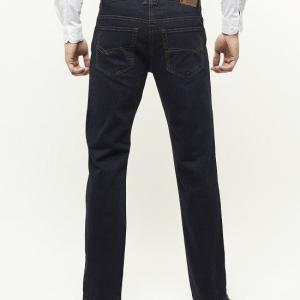 247 Jeans Baziz Dark Blue