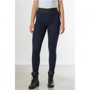 New Star Jeans Jamaica Denim Dark Wash