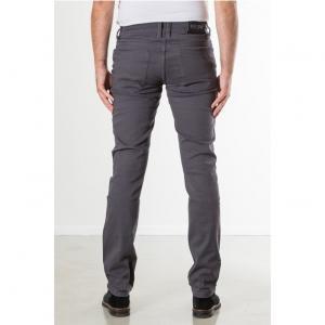 New Star Jeans Jv Slim Twill Antra