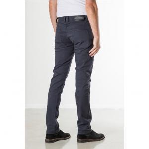 New Star Jeans Jv slim twill Navy