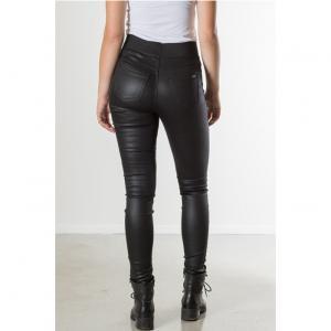 New Star Jeans Locarno Black