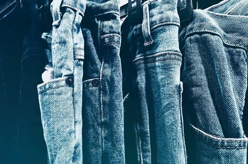 Blog Spijkerbroeken Bulletin