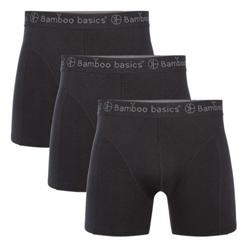 Bamboo-Basics-Boxershorts-Rico-3-pack-Zwart-510x510