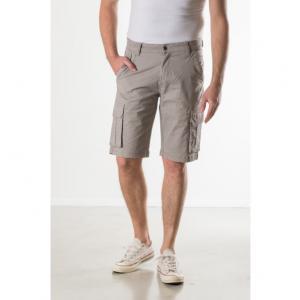 New Star Jeans Brisbane Grey