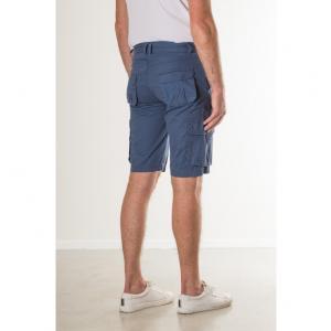 New Star Jeans Brisbane Blue
