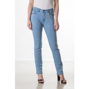 New Star Jeans Memphis Bleach