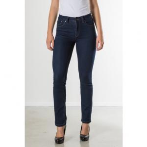 New Star Jeans Memphis dark wash