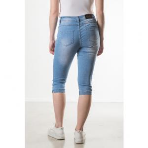New Star Jeans Orlando Bleach
