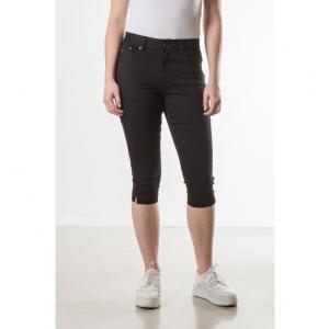 New Star Jeans Orlando Twill Black