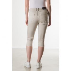New Star Jeans Orlando Twill Sand
