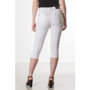 New Star Jeans Orlando Twill White
