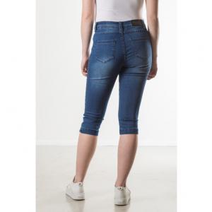 New Star Jeans Orlando stone used