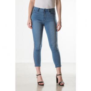 New Star Jeans birmingham light Stone