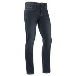 Brams Paris Jason C42 slim fit dark blue