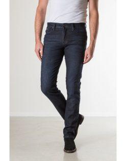 New Star Jeans Jv Slim Dark Stone