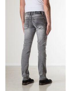 New Star Jeans Jv Slim Grey Used