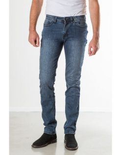 New Star Jeans Jv Slim Stone Used