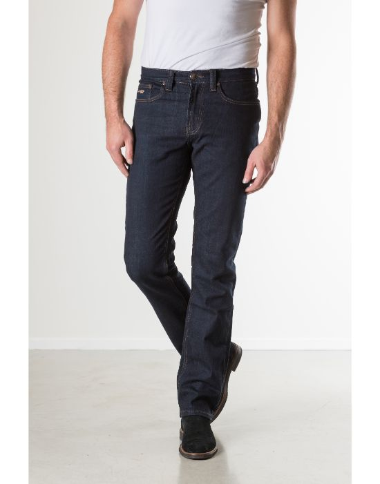 New star Jeans Jacksonville Dark Stone