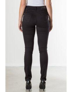 New Star Jeans New Orleans Black