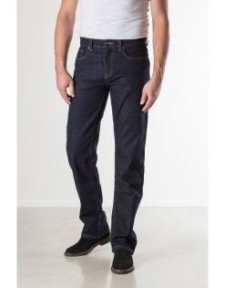 New Star Jeans Nebraska Dark Wash